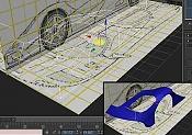 Mi McLaren novato-mac1.jpg