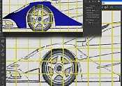 Mi McLaren novato-mac3.jpg