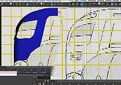 Mi Maclaren     novatillo -mac4.jpg