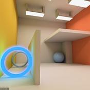 Iluminacion de un interior con Vray-interior_fx.jpg