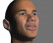 :: Proyecto Lewis Hamilton ::-lewishamilton3.jpg