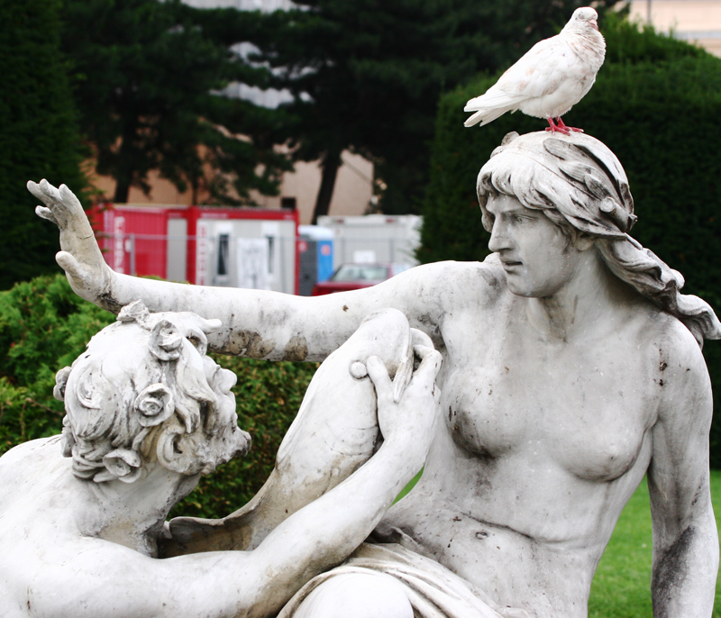 Dentro de una estatua hay una historia-50465030.img_9169.jpg