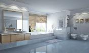 Vamos a ducharnos por fin-bano-lujo-2007-b12-azul-ventana.jpg