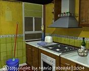 Cocina-ymca2.jpg