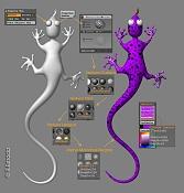 ZBrush y Photoshop-tutorial_2.jpg