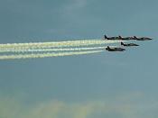 Festival aereo Valencia, este domingo-01.jpg
