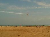 Festival aereo Valencia, este domingo-03.jpg