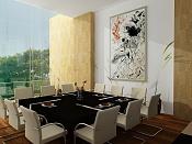 sala y comedor-comedor-11.jpg