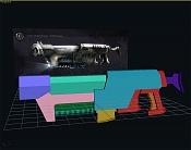 11ª actividad de modelado: armas futuristas-01.jpg