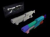 11ª actividad de modelado: armas futuristas-03.jpg