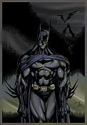PortFolio Climb-batman2.jpg