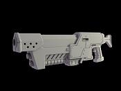 11ª actividad de modelado: armas futuristas-04.jpg