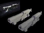 11ª actividad de modelado: armas futuristas-05.jpg