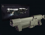 11ª actividad de modelado: armas futuristas-06.jpg