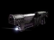 11ª actividad de modelado: armas futuristas-07.jpg