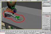 ayuda con articulacion de BIPEDO-untitled-1.jpg