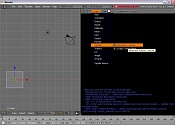 Blender come to my life -capture_console-blend_shaz.jpg