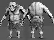 Troll de las cavernas-prueba1-oclusiones.jpg