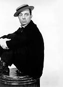 Buster Keaton-buster-keaton01.jpg