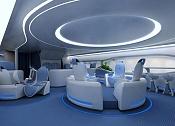 Interior a380 zona VIP-airbus_380.jpg