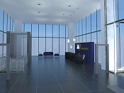 Lobby de edificio-lobbyfinal2.jpg