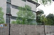 Edificio en Madrid-fotomontaje02.jpg