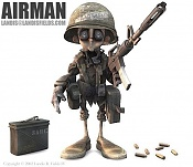 La herramienta no hace al artista-airman_012_ammocan.jpg