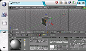 Blender Pocket-blenderonthenokia770bp8.png