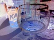 Primer Pocker Fotografico: Vasos y liquidos-latakas.jpg