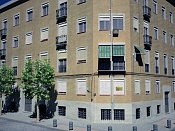 Edificio Madrid-edificio14x.jpg