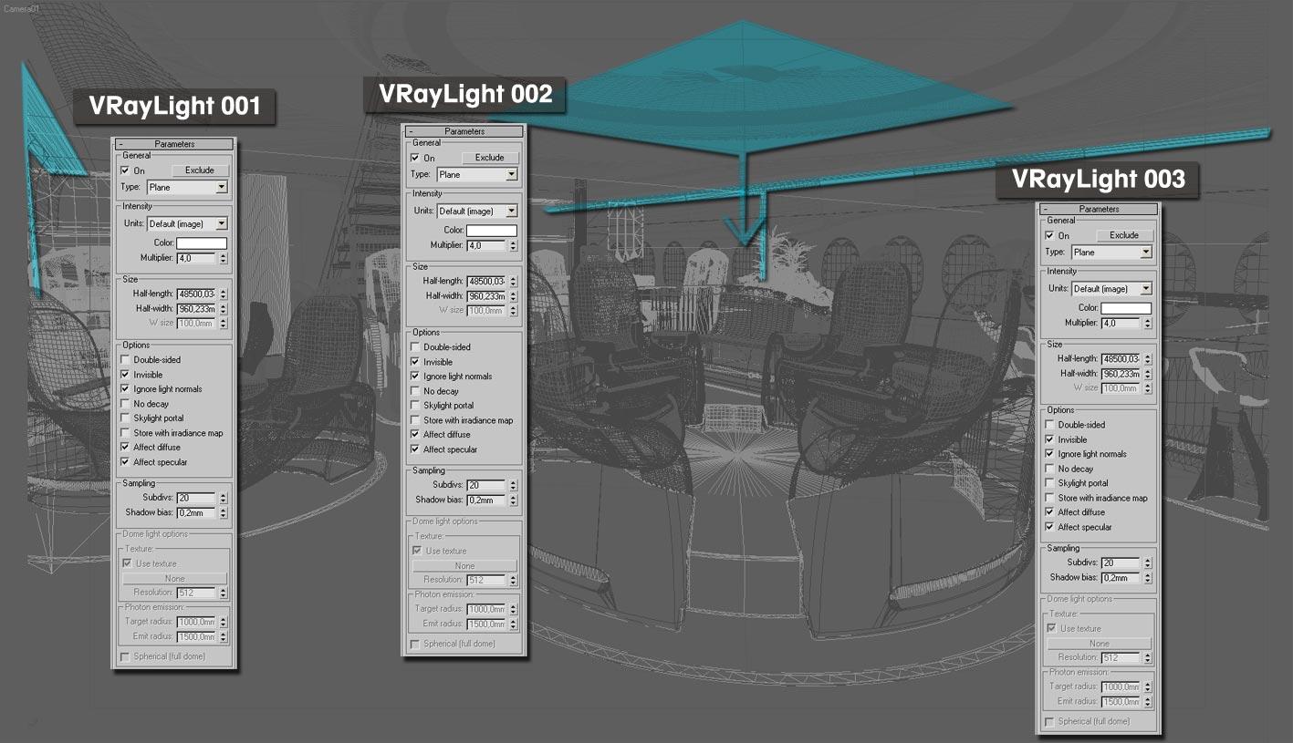 Interior a380 zona VIP-lights.jpg