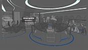 Interior a380 zona VIP-materials.jpg