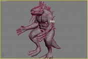 hombre lagarto WIP-54737393.jpg