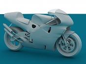Honda NSR 98  -honda-nsr9.jpg