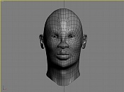 cabeza africano-wireafricano2.jpg