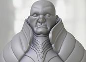 WIP:Baron Harkonnen   version FINaL -suit2.jpg