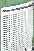 Modelar muro curvo con varios cuadritos-muro-curvo.jpg