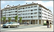 Edificio MYS-02-vista2.jpg