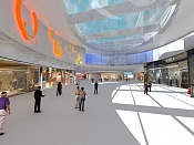 Shopping center-small-view-for-forum.jpg