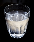 Primer Pocker Fotografico: Vasos y liquidos-vaso_003.jpg