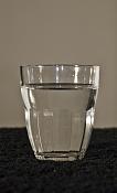 Primer Pocker Fotografico: Vasos y liquidos-vaso_005.jpg