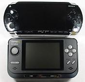 Me he llegado la Nintendo DS y no se que hacer con ella-37ld.jpg