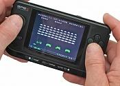 Me he llegado la Nintendo DS y no se que hacer con ella-3229-1.jpg