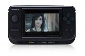 Me he llegado la Nintendo DS y no se que hacer con ella-gp2x.jpg