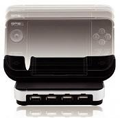 Me he llegado la Nintendo DS y no se que hacer con ella-gp2x_cradle.jpg