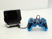 Me he llegado la Nintendo DS y no se que hacer con ella-gp2x-cradle.jpg
