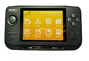 Me he llegado la Nintendo DS y no se que hacer con ella-gp2xsc6.jpg
