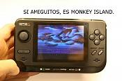 Me he llegado la Nintendo DS y no se que hacer con ella-image009-copia.jpg