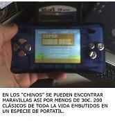 Me he llegado la Nintendo DS y no se que hacer con ella-20060426211320-onestation-copia.jpg