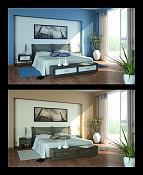 Dos dormitorios por el precio de uno, oiga-dormitorio-lujo-2007-b08.jpg